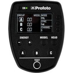 Profoto Air Remote TTL-C (...