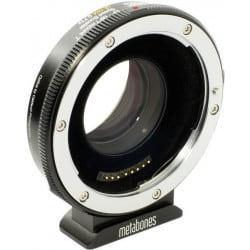 Metabones Speed Booster UL...