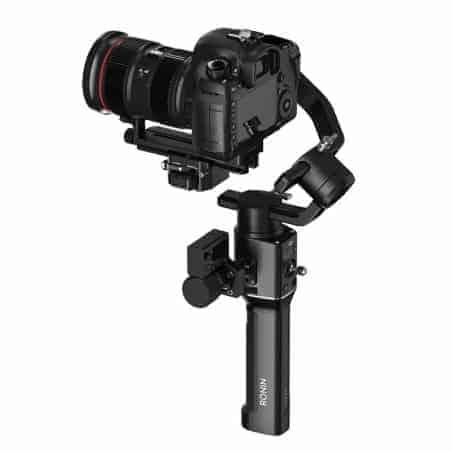 Pentax Adaptateur pour porte-film