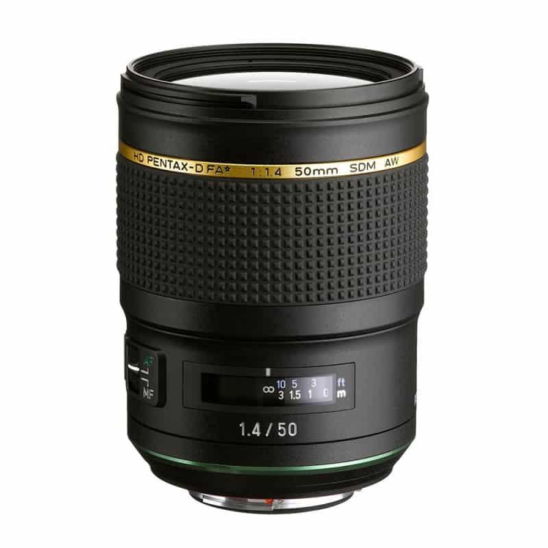 Nikon D5500 + 18-105 VR