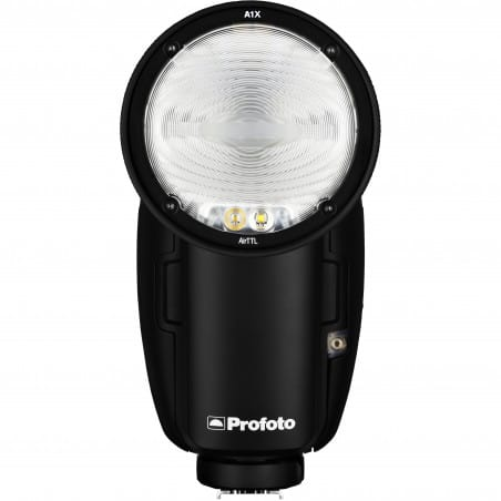 PROFOTO FLASH A1X AIRTTL SONY