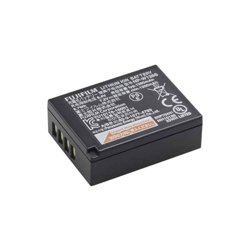Sigma 8-16/4.5-5.6 DC HSM (Mont. Canon)