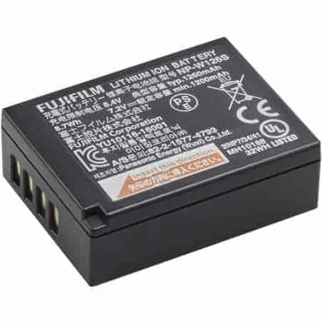 Sigma 8-16/4.5-5.6 DC HSM (Mont. Nikon)