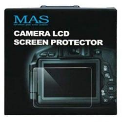 MAS PROTECTION ÉCRAN...