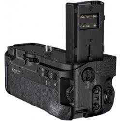 Sigma 120-300/2.8 DG OS HSM (Mont. Canon)