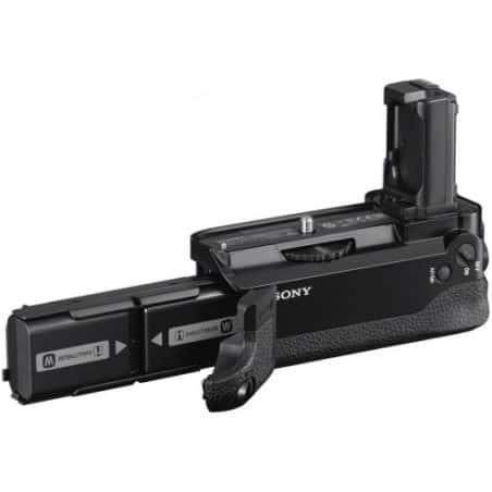 Sigma Convertisseur 1.4x APO DG EX (Mont. Nikon)