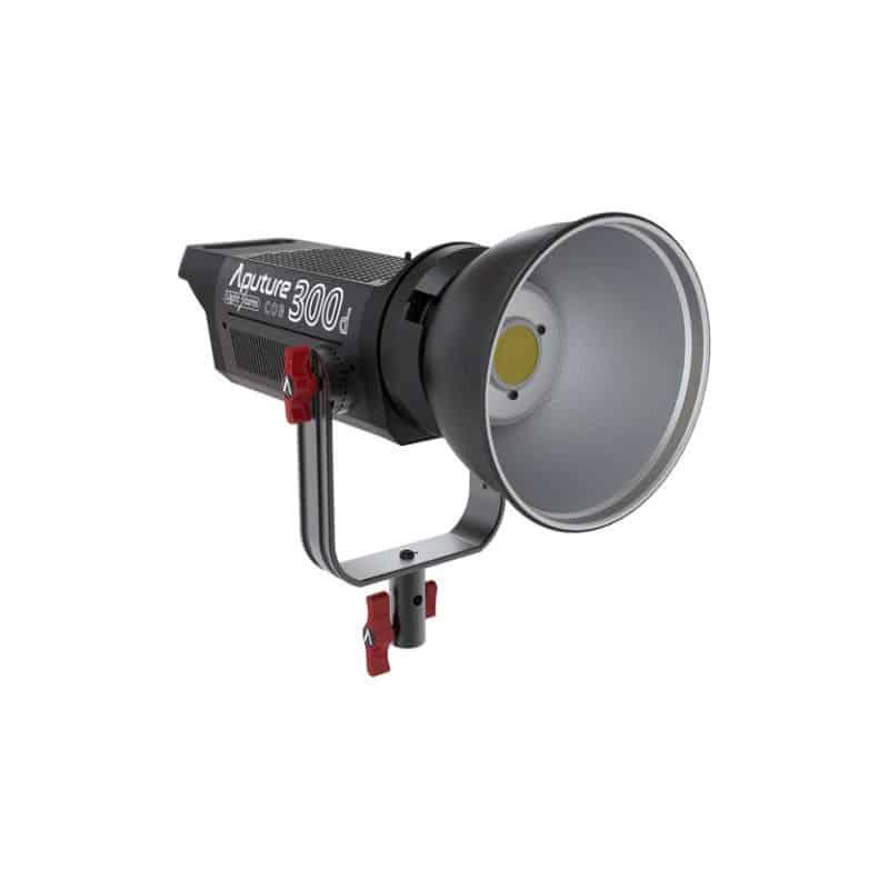 SIGMA 50/1.4 Art DG + adaptateur MC-11 (Mont. Canon)