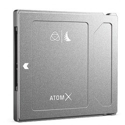 ANGELBIRD MINI SSD 500GO ATOMX