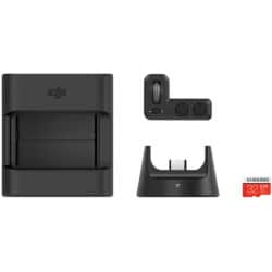 DJI KIT D'EXPANSION POUR...