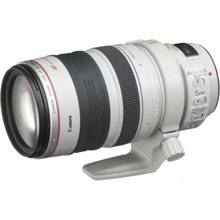 CANON EF 28-300/3,5-5,6 L IS USM