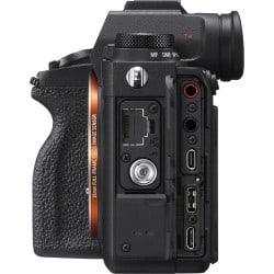 Nikon D7500 (Précommande)