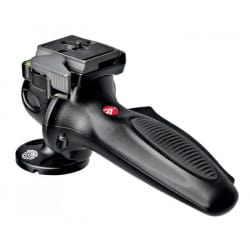 MANFROTTO ROTULE JOYSTICK...