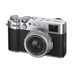 Nikon Adaptateur FTZ