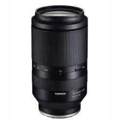 TAMRON 70-180/2,8 Di III VXD