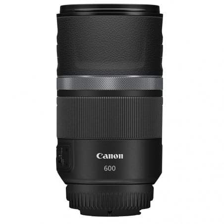 CANON RF 600/11 IS STM