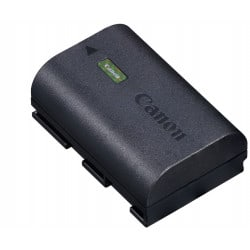 CANON BATTERIE LP-E6NH...
