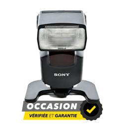 SONY FLASH HVL-F43AM