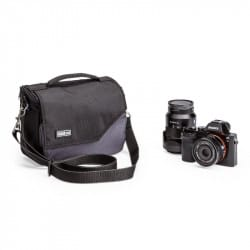 THINK TANK TT656 MIRRORLESS...