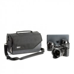 THINK TANK TT666 MIRRORLESS...