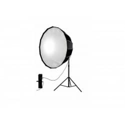 NANLITE SOFTBOX PARABOLIQUE...