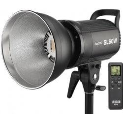 GODOX LED SL60