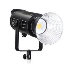 GODOX LED SL150W II