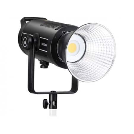 GODOX LED SL150 II