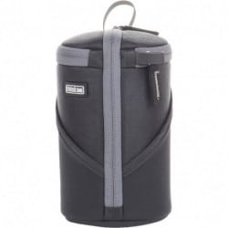 THINK TANK LENS CASE DUO 15
