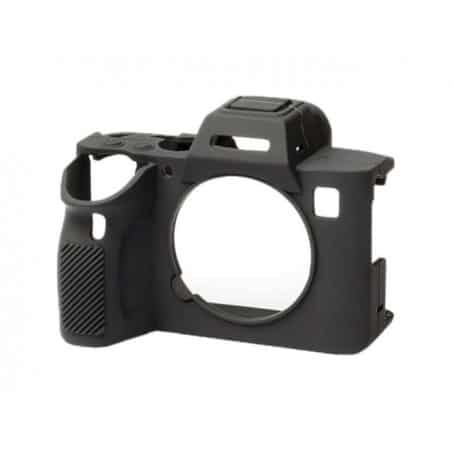 EASYCOVER PROTECTION SONY A9II - A7RIV