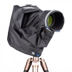 THINK TANK HOUSSE PLUIE SMALL
