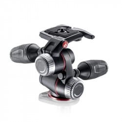 MANFROTTO ROTULE 3D MHXPRO-3W