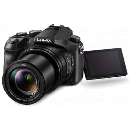 PENTAX HD-DA 16-85mm f/3,5-5,6 ED DC WR