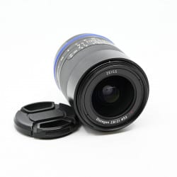 ZEISS LOXIA 21/2,8 MF...
