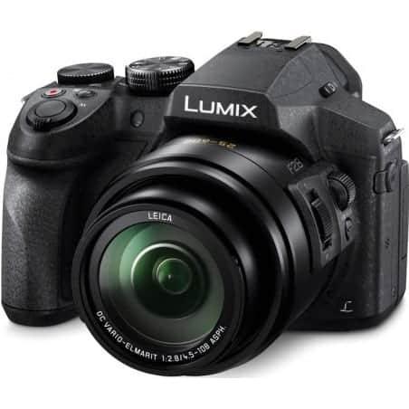 PENTAX HD-DA 40mm F2.8 Limited Noir