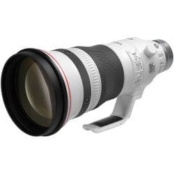 CANON RF 400/2,8 IS L