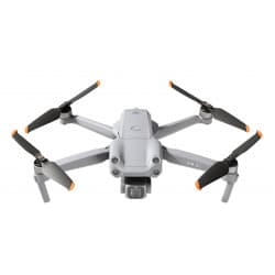 DJI MAVIC AIR 2S FLY MORE...
