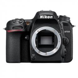 Pentax  40mm f/2.8 XS