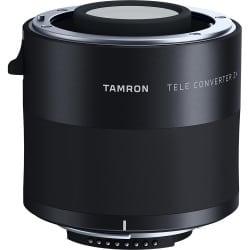TAMRON CONVERTISSEUR  X2