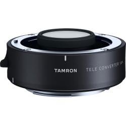 TAMRON CONVERTISSEUR  X1,4