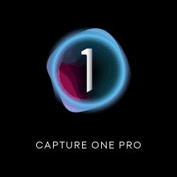 CAPTURE ONE PRO (Version...
