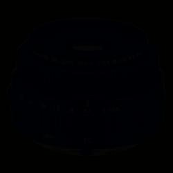 FUJIFILM GF 50/3,5 R LM WR