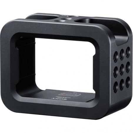 Sony cage VCT-CGR1 RX0