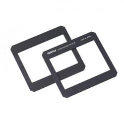 Pentax Porte-film 4,5×6